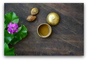 5 Top Benefits, Uses Of Kadukkai Powder (Haritaki Powder) For Skin