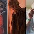 """MC Igu, Derek e Predella se unirão em novo single """"Todos Meus Manos de Gucci"""""""
