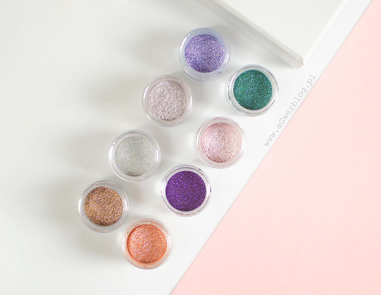 Makeup-geek-sparkles