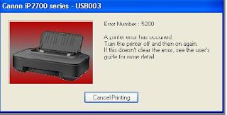 http://konicadrivers.blogspot.com/2017/05/how-to-resolve-error-5200-canon-ip2770.html