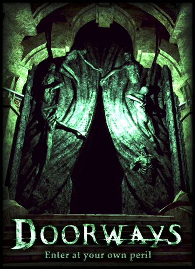 Doorways PC Full