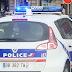 Pyrénées-Atlantique : Un garçon de 14 ans ouvre le feu avec un fusil sur sa grande soeur