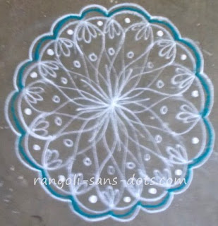 floral-mandala-design.jpg
