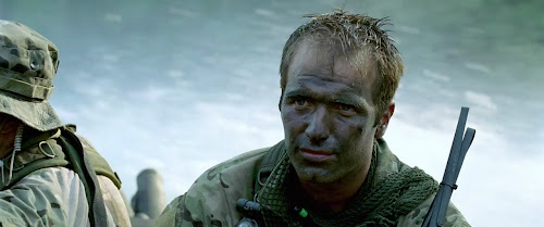 Screen Shot Of Hollywood Movie Act of Valor (2012) In Hindi English Full Movie Free Download And Watch Online at worldfree4u.com