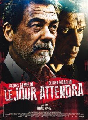 Vingança em Paris - HD 720p