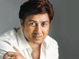Sunny Deol Upcoming Movies List 2021, 2022 & Release Dates