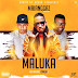 Maianggaz feat. Biura - Maluka (Hip Hop) 2018   Download