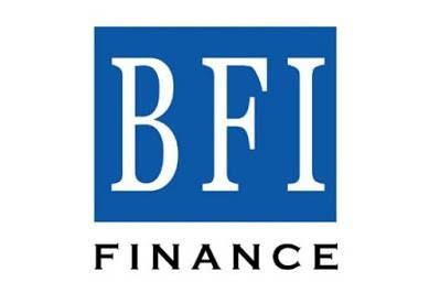 Lowongan Kerja Pekanbaru PT. BFI Finance Indonesia Tbk Agustus 2018