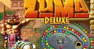 Play Zuma Online Free No Download