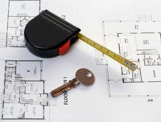 herramientas para realizar medidas en nuestro hogar