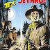 Recensione: Tex 678