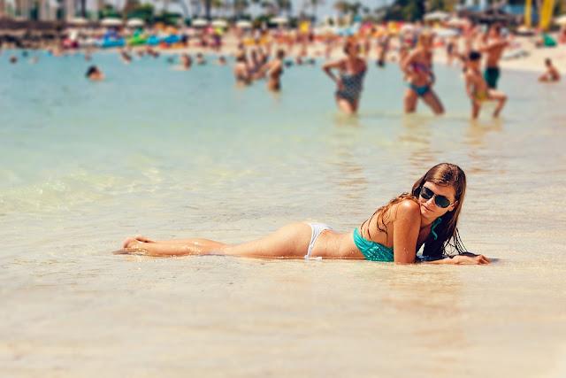Los Mejores 10 Famosos Páises Turísticos En Todo El Mundo