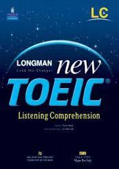 Longman Toeic Pdf