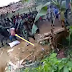Video: Bapak ini Saling Pukul Dengan TNI, Apa Penyebabnya ?