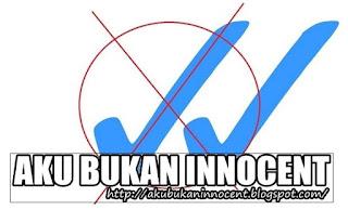 Tutorial : Disablekan Bluetick kat Whatsapp