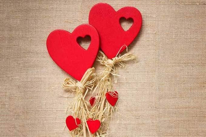 Kata kata Bijak Cinta Singkat Penuh Makna