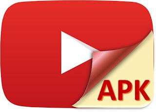 http://storage.apktrunk.com/0916/YouTube_11.35.60_APKTrunk.apk