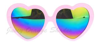 משקפי שמש - מתנות לקיץ