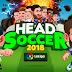 تحميل لعبة Head Soccer LaLiga 2018 v4.3.0 مهكرة للاندرويد (آخر اصدار)