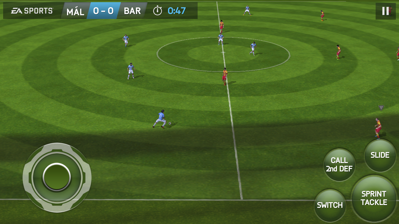 Cracked fifa 14 apk download