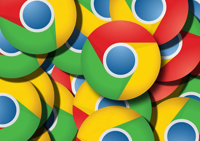 Google Chrome tracks users and 'syncing' user data without asking their permission