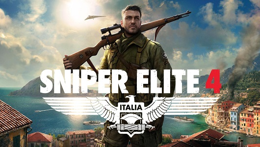 Steamclient64.dll Sniper Elite 4 Download | Fix Dll Files Missing On Windows And Games