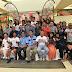TIPCO 2017 Bakal Promosi Terengganu