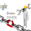 How to Use Google's Link Disavow Tool To Remove Poor Links ? ~ TheSoftHelp : Helper Blogger Blog