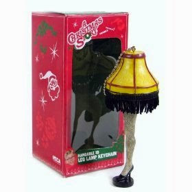 http://www.amazon.com/Christmas-Story-Movie-Lamp-Ornament/dp/B001DTPERG