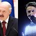Bielorrússia: Presidente Aleksandr Lukashenko defende participação de Alekseev no Festival Eurovisão 2018