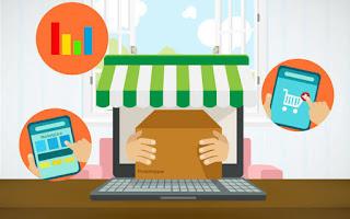 Kenapa Perlu Membuat Produk Sendiri Untuk Bisnis Online?