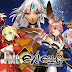 [GGDrive] Fate EXTELLA