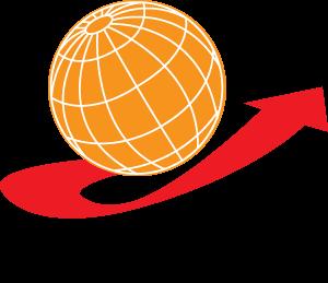 Jawatan Kosong Jabatan Perangkaan Malaysia 30 September 2017