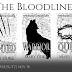Box Set Release Blitz & Giveaway -  The Bloodlines Series by Mary Duke