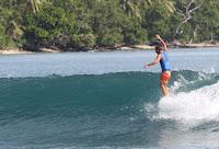 3 Taylor Jensen Kumul PNG World Longboard Championships foto WSL Tim Hain