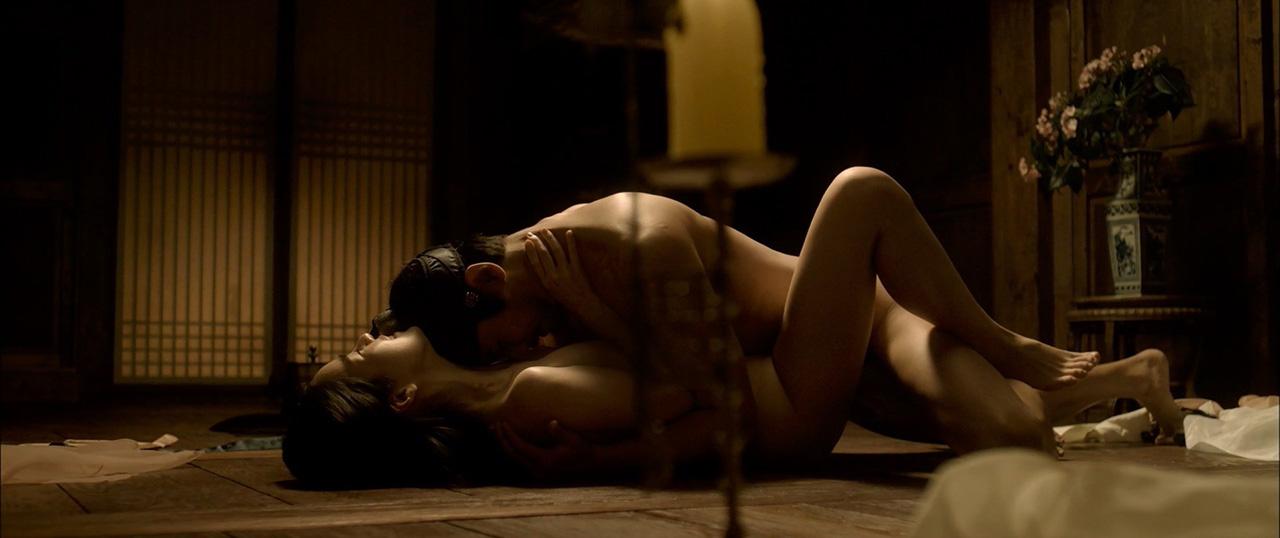 Asian movies watch online, zara sapphic erotica lesbians