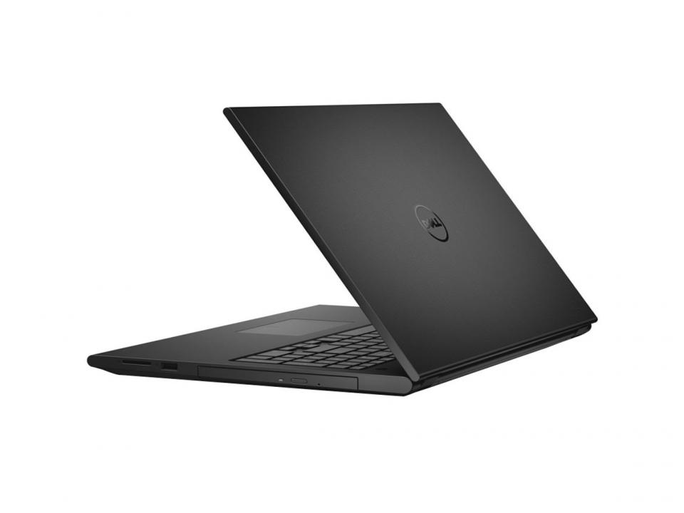 All Free Drivers Download For Laptop : Dell Inspiron