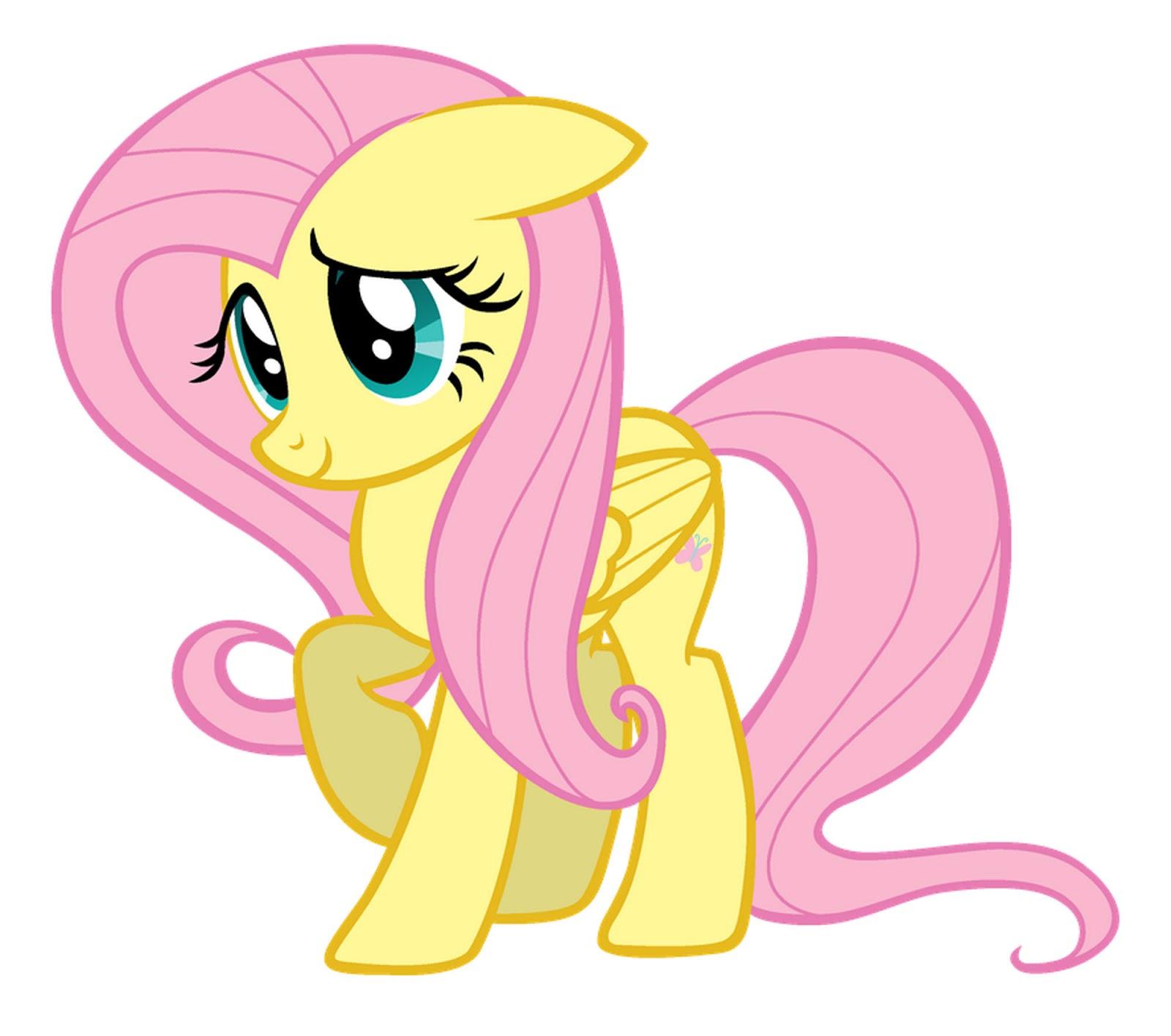 Único Mis Pequeños Pony Imprimibles Para Colorear Fotos - Dibujos ...