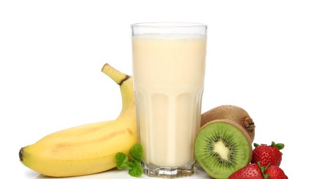 Melhores shakes para emagrecer: Receitas, dicas e preços!