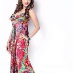 Madalasa Sharma's hot Photoshoot