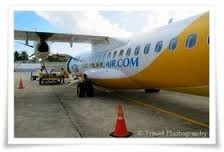 Boracay Transportation