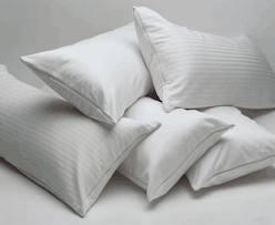 Las 3 mejores almohadas del 2015