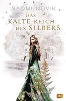 https://www.randomhouse.de/Buch/Das-kalte-Reich-des-Silbers/Naomi-Novik/cbj-Jugendbuecher/e546494.rhd