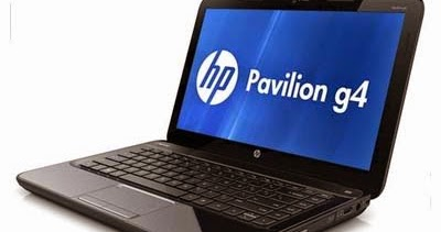 hp pavilion dv6 notebook pc drivers for windows 7 32 bit