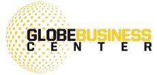 Globebusinesscenter - Last news around the new technologies