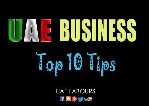 Best Business Ideas, Business Ideas in uae, UAE Business idea, personal Business Ideas, UAE business ideas in 2017, UAE business market, Uae Business tips, how to start business in UAE, Small business tips in uae, Dubai Small business tips, Abu Dhabi Small Business tips,