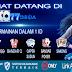 77DEWA - Daftar Judi Poker Uang Asli