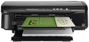 HP Officejet L7000 Driver Download