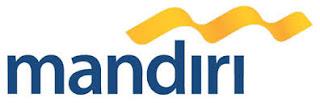 bank mandiri internet mbanking mobile banking gambar logo image picture foto bca group phone bca mbca internet banking mobile