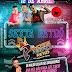 PRINCIP NEGRO RETRÔ - BOTEQUIM 12-04-2019 DJ REBELDE